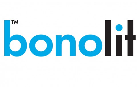Bonolit