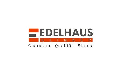 Edelhaus