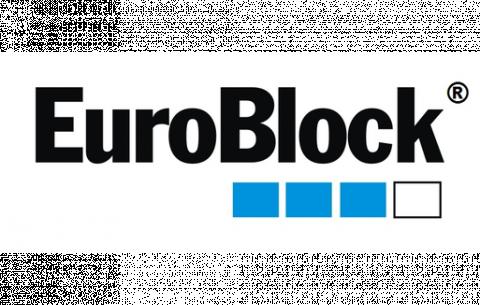 EuroBlock