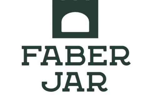Faber Jar