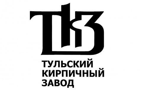 Тульский Кирпичный Завод