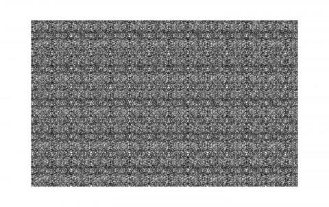 диффузионная объёмная прослойка для металлических кровель delta®-enka vent