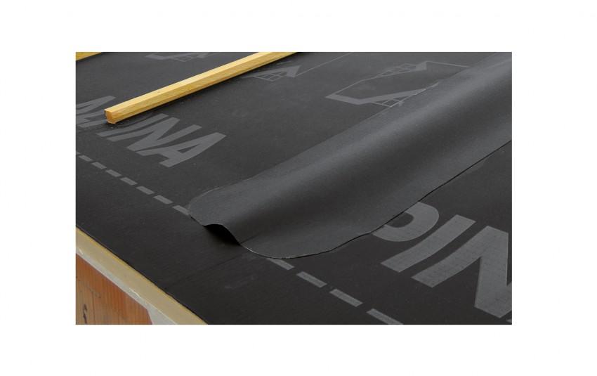 герметизирующая лента delta®-alpina band