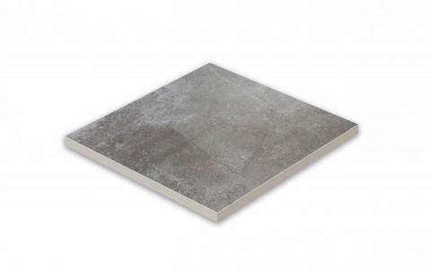 Террасная напольная плита STROEHER Terio Tec  S710 crio, размер 394x394x20
