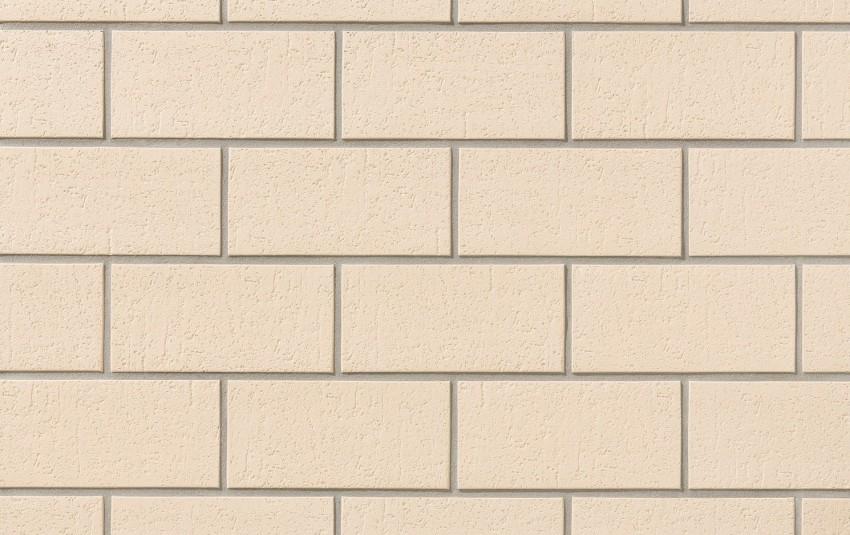 Тротуарная плитка STROEHER SPALTKLINKER, 240x115, beige