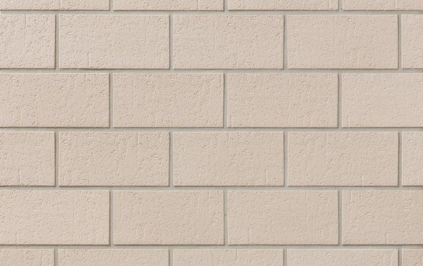 Тротуарная плитка STROEHER SPALTKLINKER, 240x115, aluminium matt