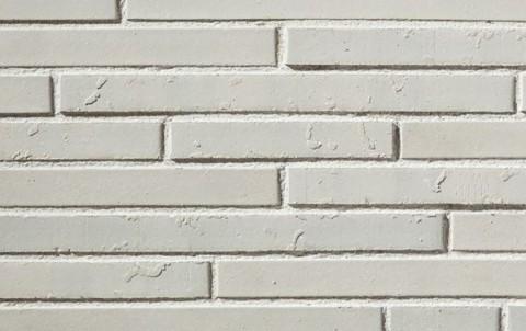 Кирпич ригель формата GIMA Passo серый 290х90х40
