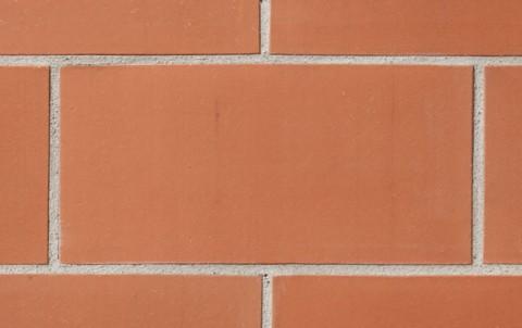 Кирпич ригель формата GIMA Bevano светло-коричневый 330х90х40