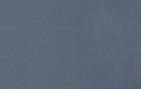 gima cerpiano террасная напольная плитка vulkangrau, гладкая, 1492x325x41