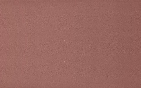 gima cerpiano террасная напольная плитка kerminrot, гладкая, 1492x325x41