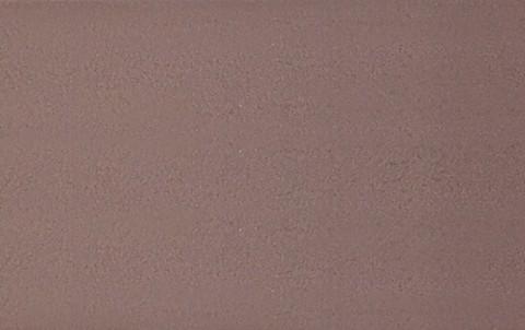 gima cerpiano террасная напольная плитка kastanienbraun, гладкая, 1492x325x41