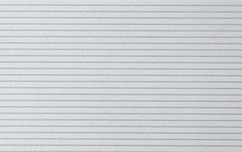 gima cerpiano террасная напольная плитка titangrau, рифленая, 1492x325x42