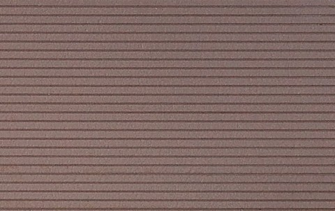 gima cerpiano террасная напольная плитка kastanienbraun, рифленая, 1492x325x42