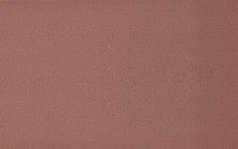 gima cerpiano террасная напольная плитка kerminrot, гладкая 742x325x41