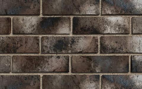 Клинкерный кирпич Roben Granity 240x115x71, пустотелый