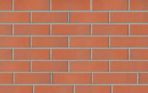 Клинкерная плитка для фасада ABC klinkergruppe Ziegelriemchen Finkenwerder, 240x71x10