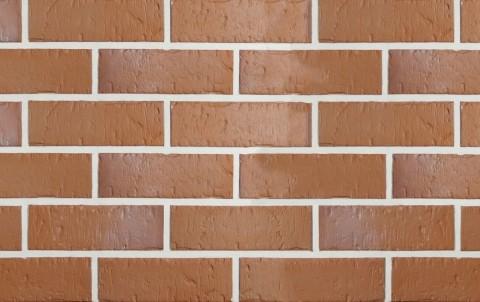 Клинкерная плитка для фасада ABC klinkergruppe Rustik Juist, 240x71x10