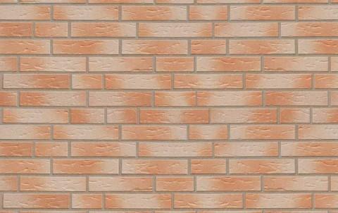 Клинкерная плитка для фасада ABC klinkergruppe Piz Kesch, 240x52x10