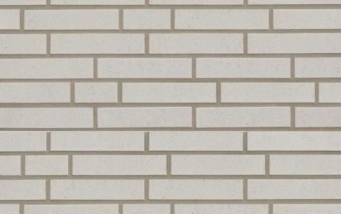 Клинкерная плитка для фасада ABC klinkergruppe Piz Duan, 240x52x10
