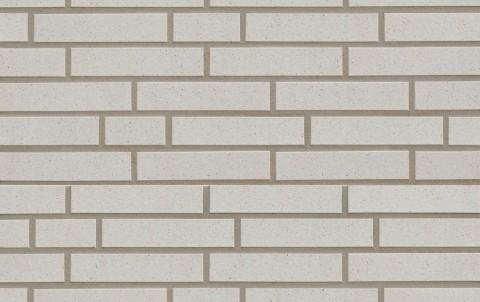 Клинкерная плитка для фасада ABC klinkergruppe Piz Duan, 240x71x10