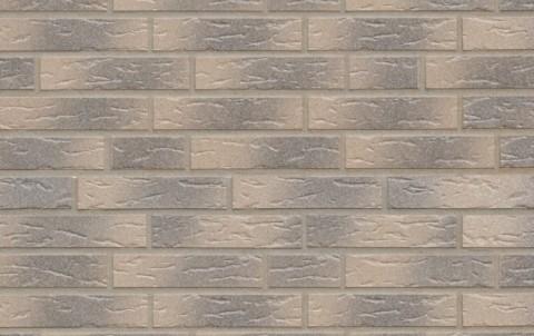 Клинкерная плитка для фасада ABC klinkergruppe Piz Cordoba, 240x52x10
