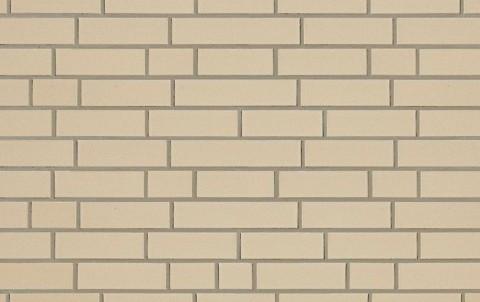 Клинкерная плитка для фасада ABC klinkergruppe Objekta Beige, 240x71x10