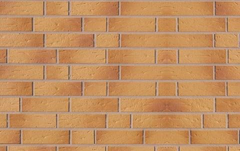Клинкерная плитка для фасада ABC klinkergruppe Lanzerot genarbt, 240x71x10
