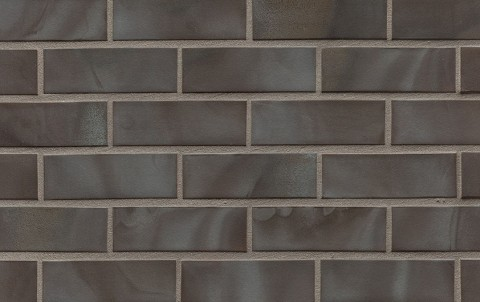 Клинкерная плитка для фасада ABC klinkergruppe Dresden, 240x52x10