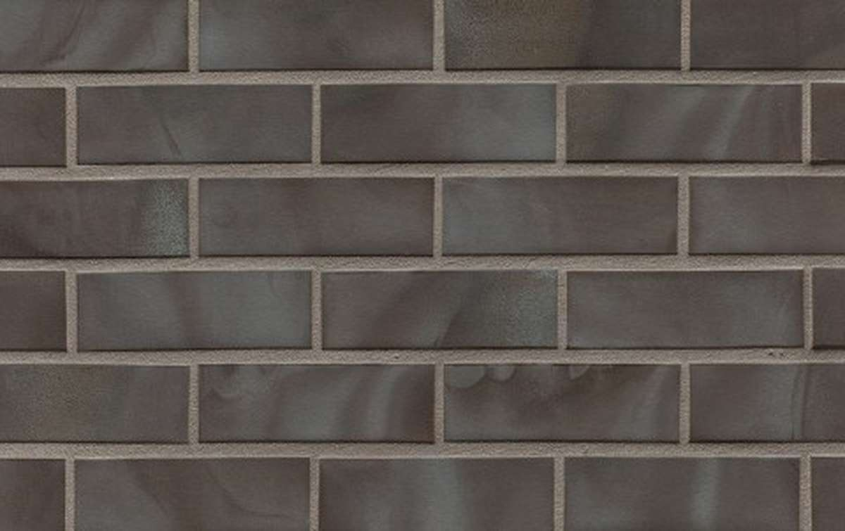 Клинкерная плитка для фасада ABC klinkergruppe Dresden, 240x71x10