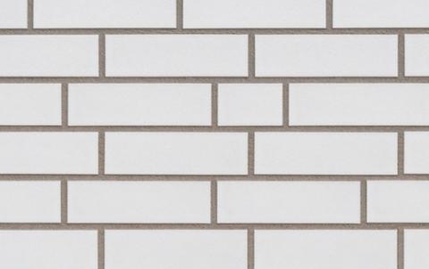 Клинкерная плитка для фасада ABC klinkergruppe Biege wasserstrich kohle, 240x71x14