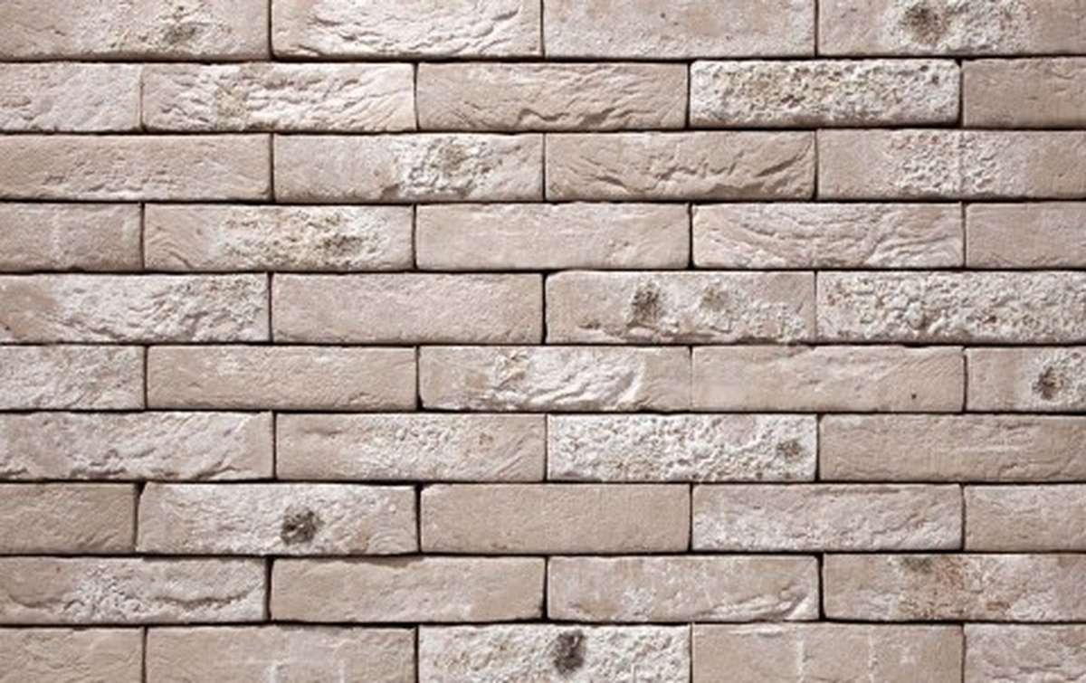 Фасадная плитка ручной формовки vandersanden  152. Antro, WF угловая