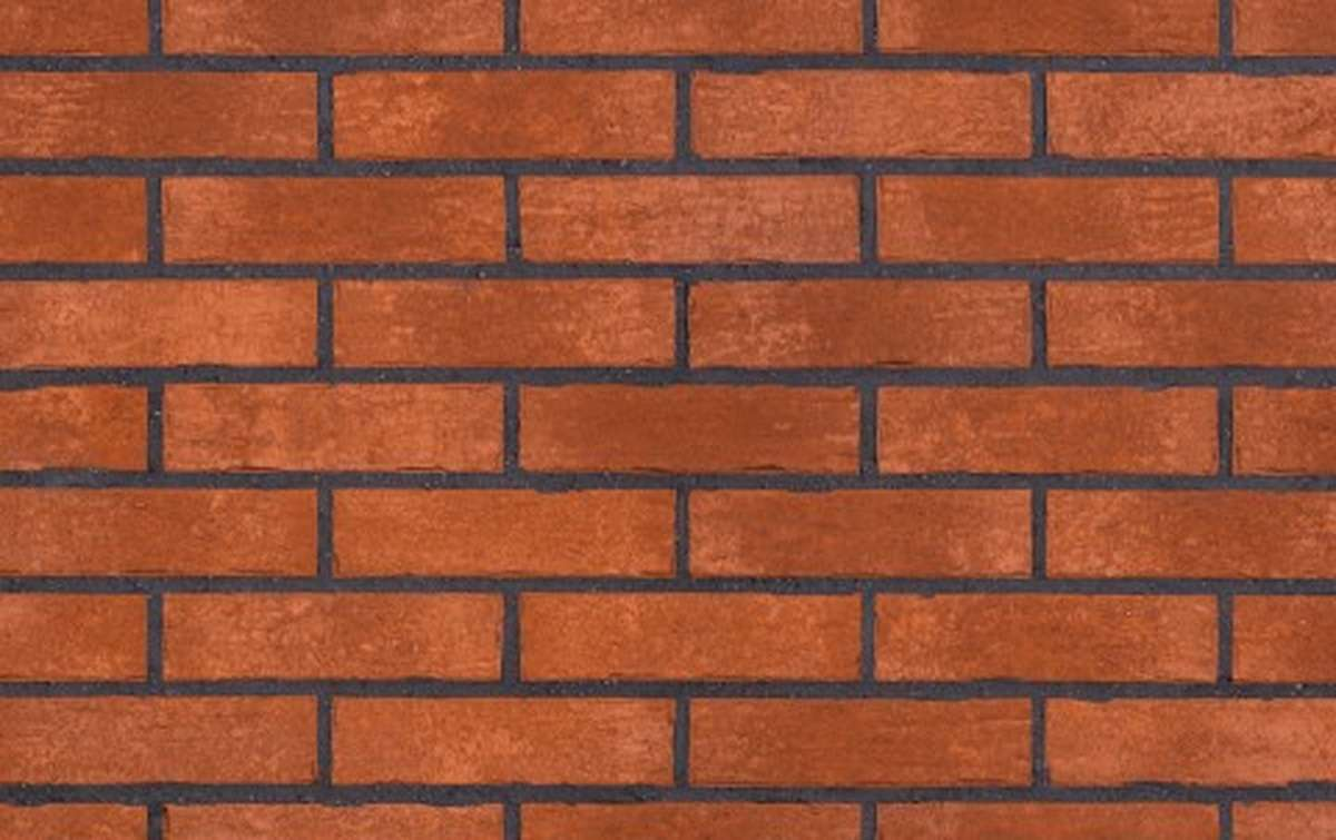 Фасадная клинкерная плитка King Klinker OLD CASTLE Marrakesh dust (HF01) , 240x71x10