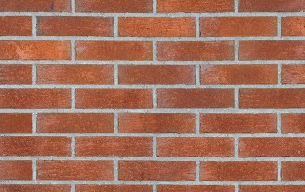 Фасадная клинкерная плитка King Klinker OLD CASTLE Manor house (HF11), 240x71x10