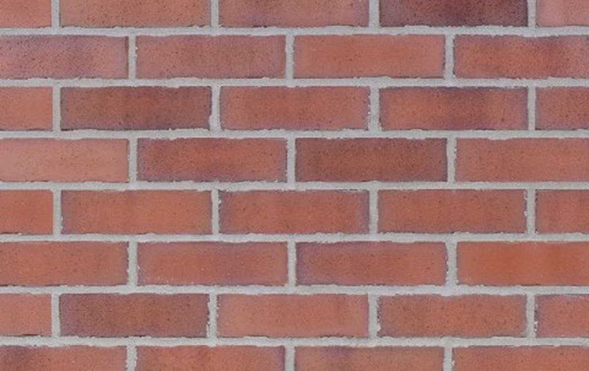 Фасадная клинкерная плитка King Klinker OLD CASTLE Clay land (HF40), 240x71x10