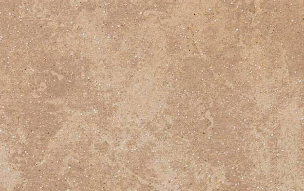 Клинкерная плитка STROEHER, E835 sandos, серия KERAPLATTE ROCCIA, размер 240x115x10