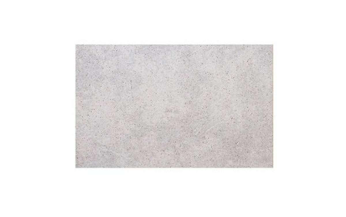 Клинкерная плитка STROEHER, E837 marmos, серия KERAPLATTE ROCCIA, размер 240x115x10