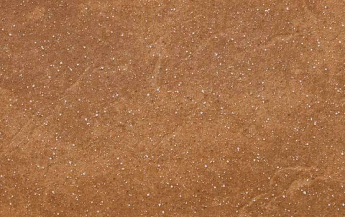 Клинкерная плитка STROEHER, E839 ferro, серия KERAPLATTE ROCCIA, размер 240x115x10