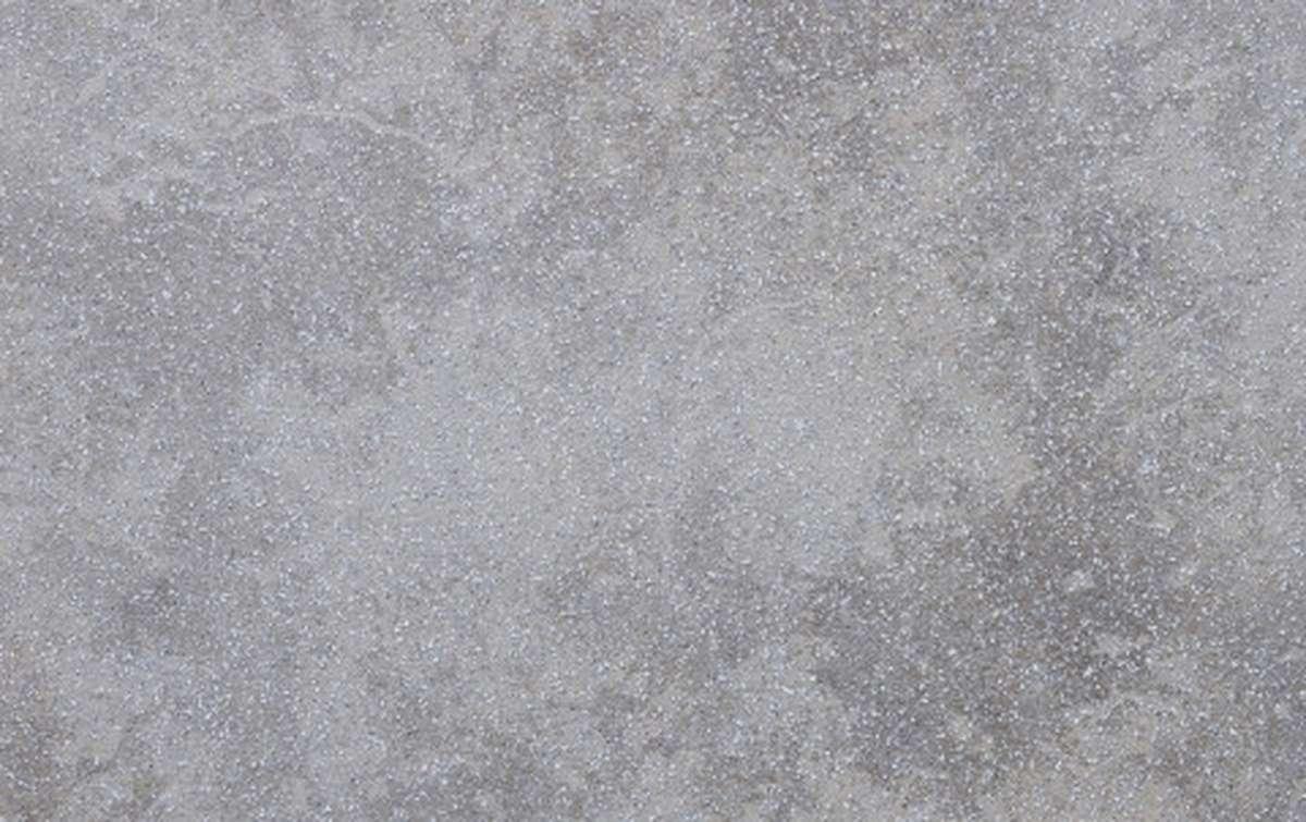 Клинкерная плитка STROEHER, E840 grigio, серия KERAPLATTE ROCCIA, размер 240x115x10