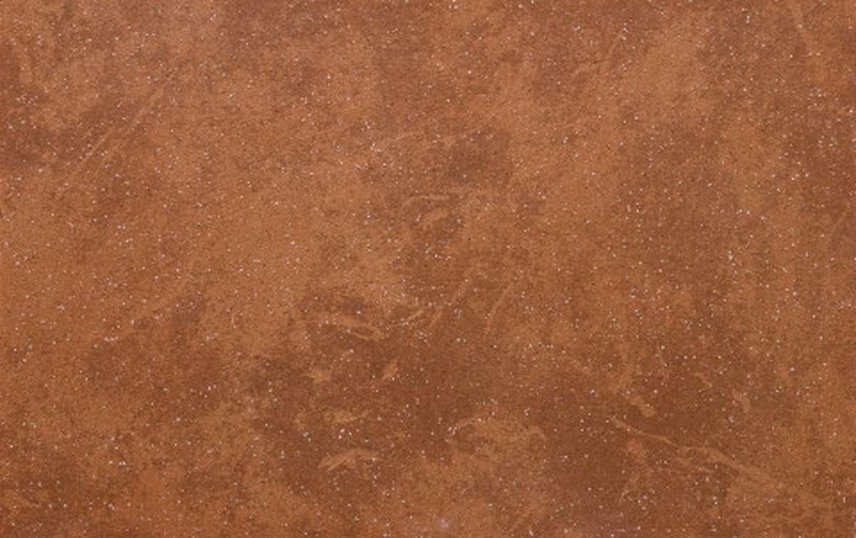 Клинкерная плитка STROEHER, E841 rosso, серия KERAPLATTE ROCCIA, размер 240x115x10