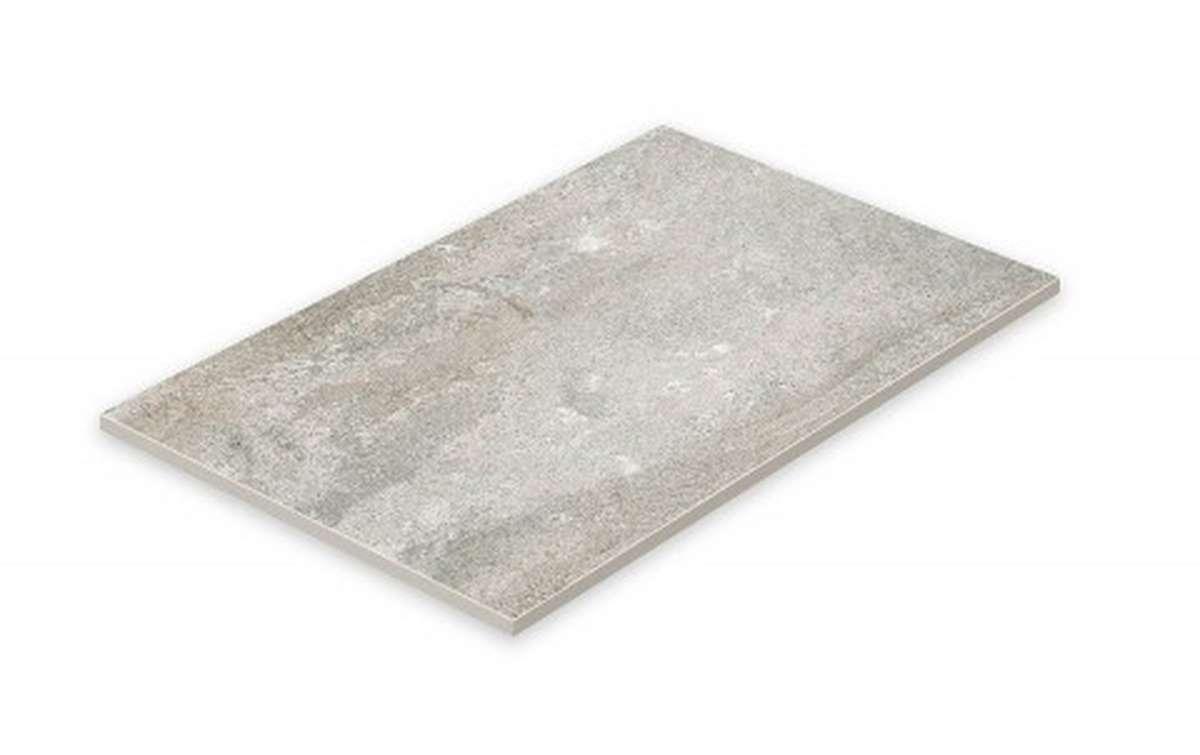 Клинкерная плитка STROEHER, E952 pidra, серия KERAPLATTE EPOS, размер 444x294x10