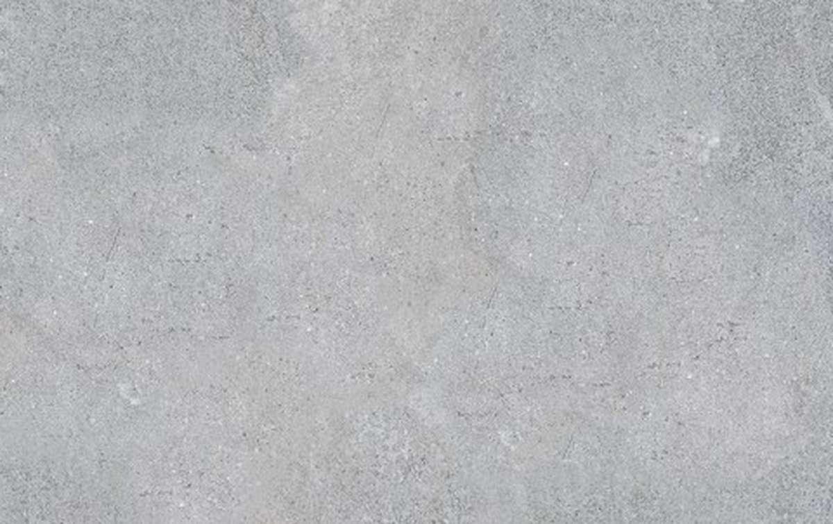Клинкерная плитка STROEHER, E970 grey, серия ZOE, размер 444x294x10