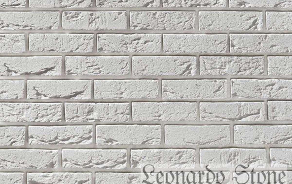 Фасадная плитка Leonardo Stone декоративный кирпич Авиньон 100