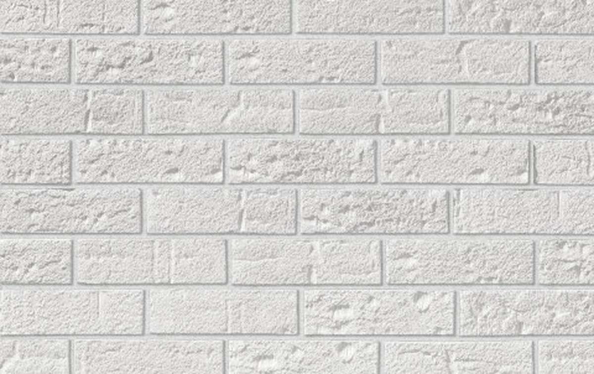 Фасадная плитка Leonardo Stone декоративный кирпич Перт 100