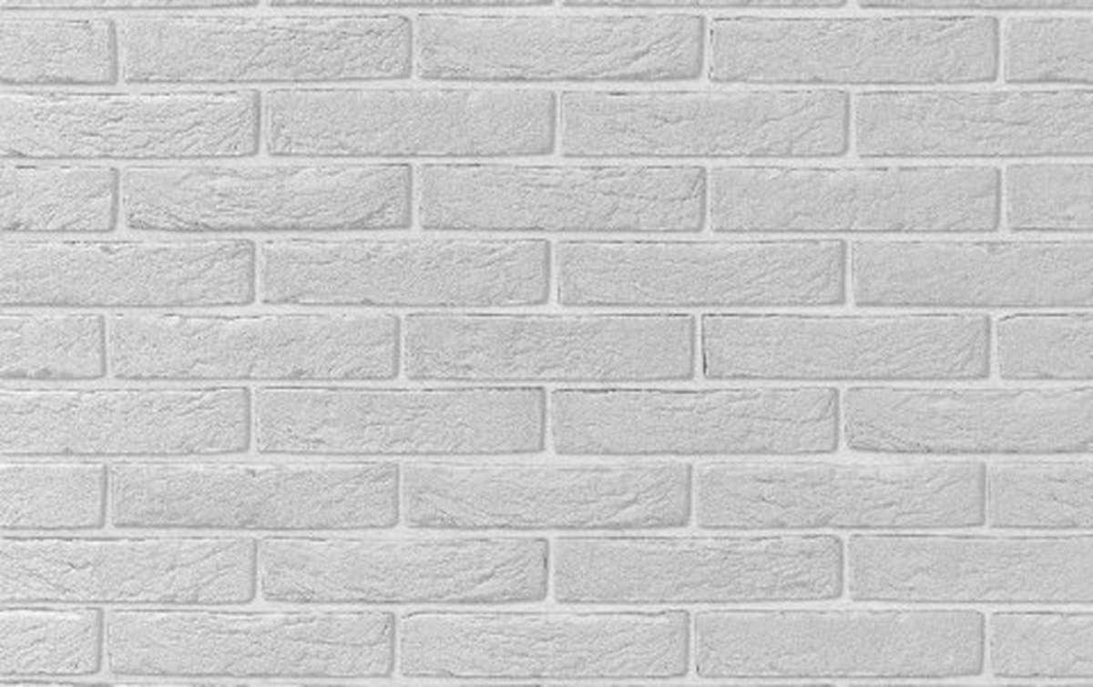 Фасадная плитка Leonardo Stone декоративный кирпич Пьемонт 100