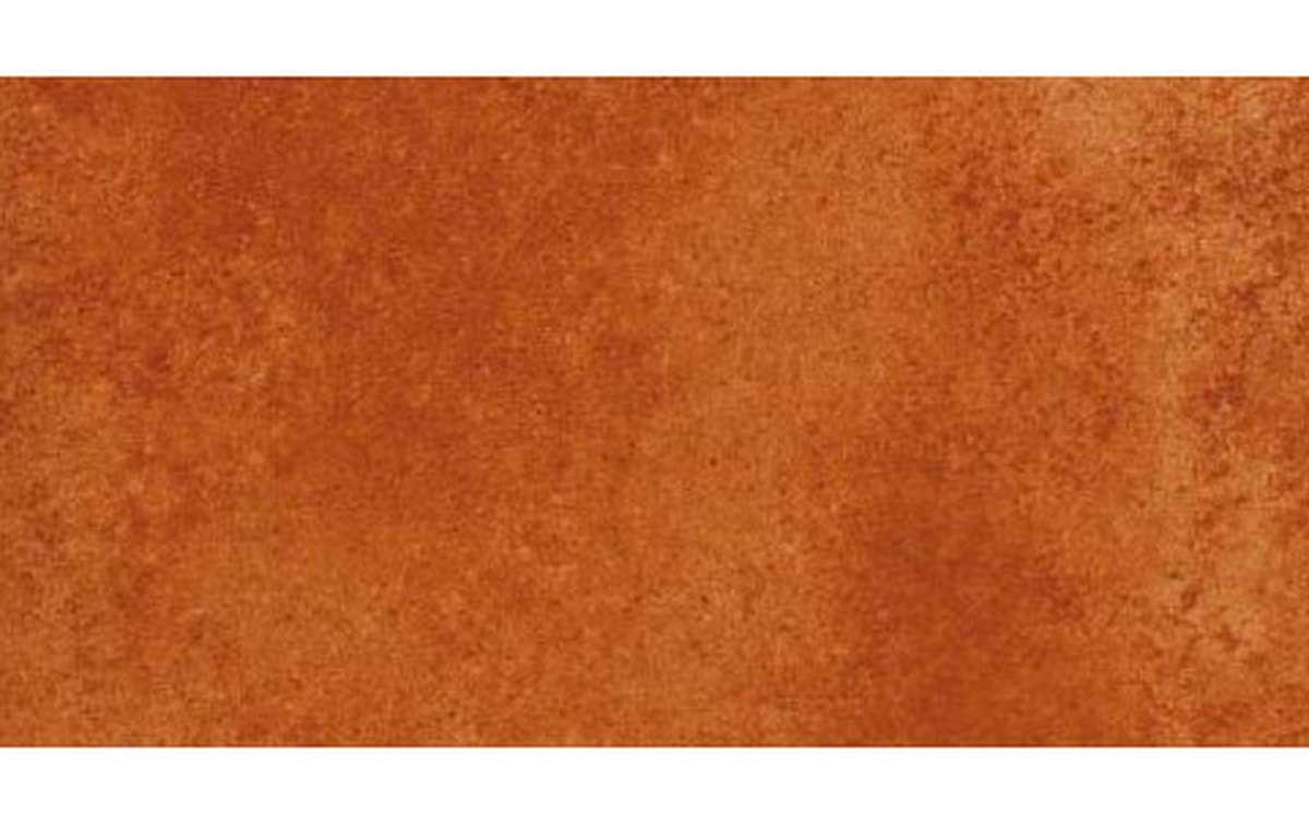 Клинкерная плитка STROEHER, E524 male, серия EURAMIC CADRA, размер 294x144x8