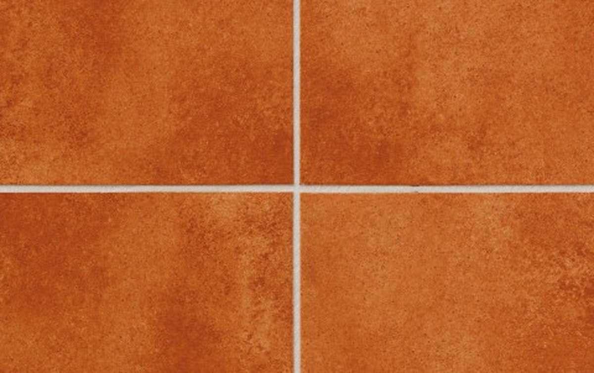 Клинкерные ступени STROEHER, Е524 male, серия EURAMIC CADRA, размер 340x294x11