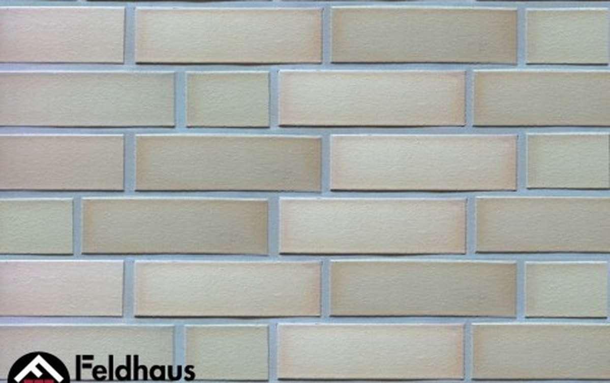 клинкерный кирпич Feldhaus Klinker sabioso viva liso k254nf90 240x90x71