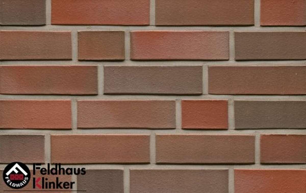 клинкерный кирпич Feldhaus Klinker lava liso k300nf 240x115x71