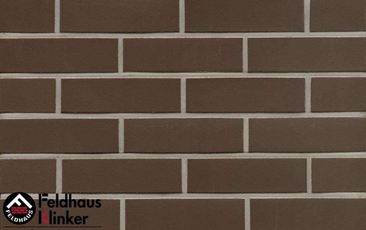 клинкерный кирпич Feldhaus Klinker geo liso k500nf90 240x90x71