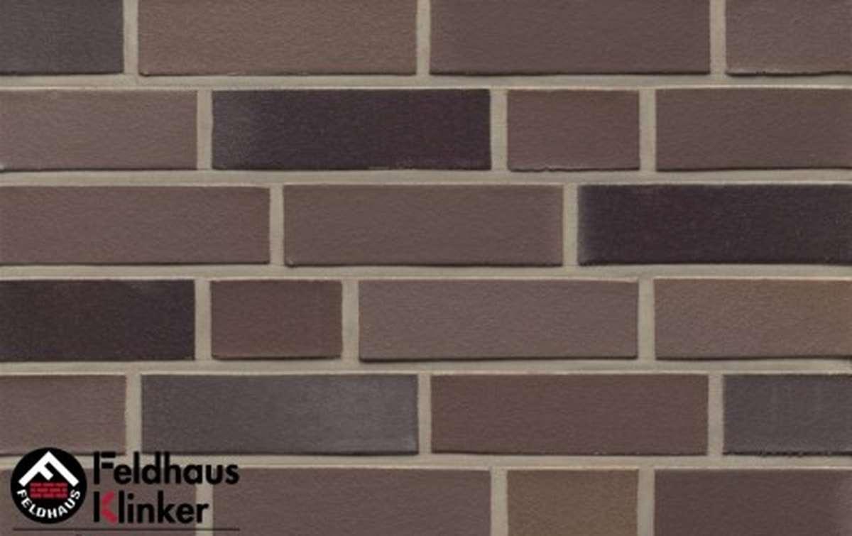 клинкерный кирпич Feldhaus Klinker geo maris k520nf 240x115x71
